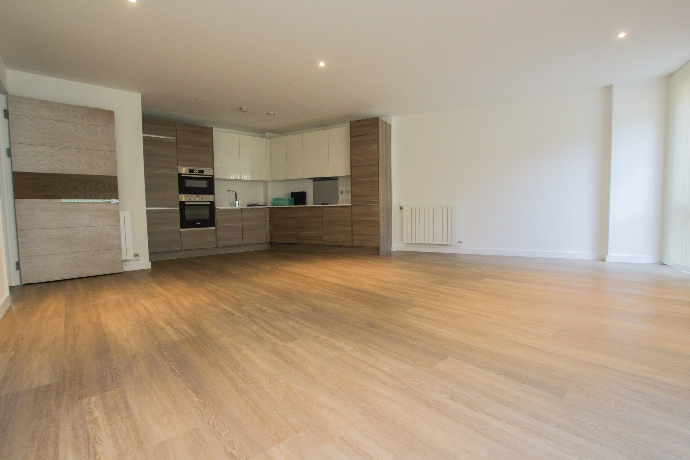 Images for Quinton Court, Marine Wharf EAID: BID:88estateagency