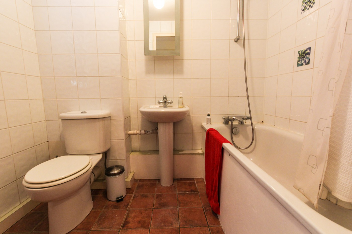 Images for Hullbridge Mews, Islington EAID: BID:88estateagency