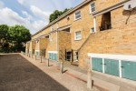 Images for Hullbridge Mews, Islington