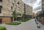 Images for Plough Way, Surrey Quays