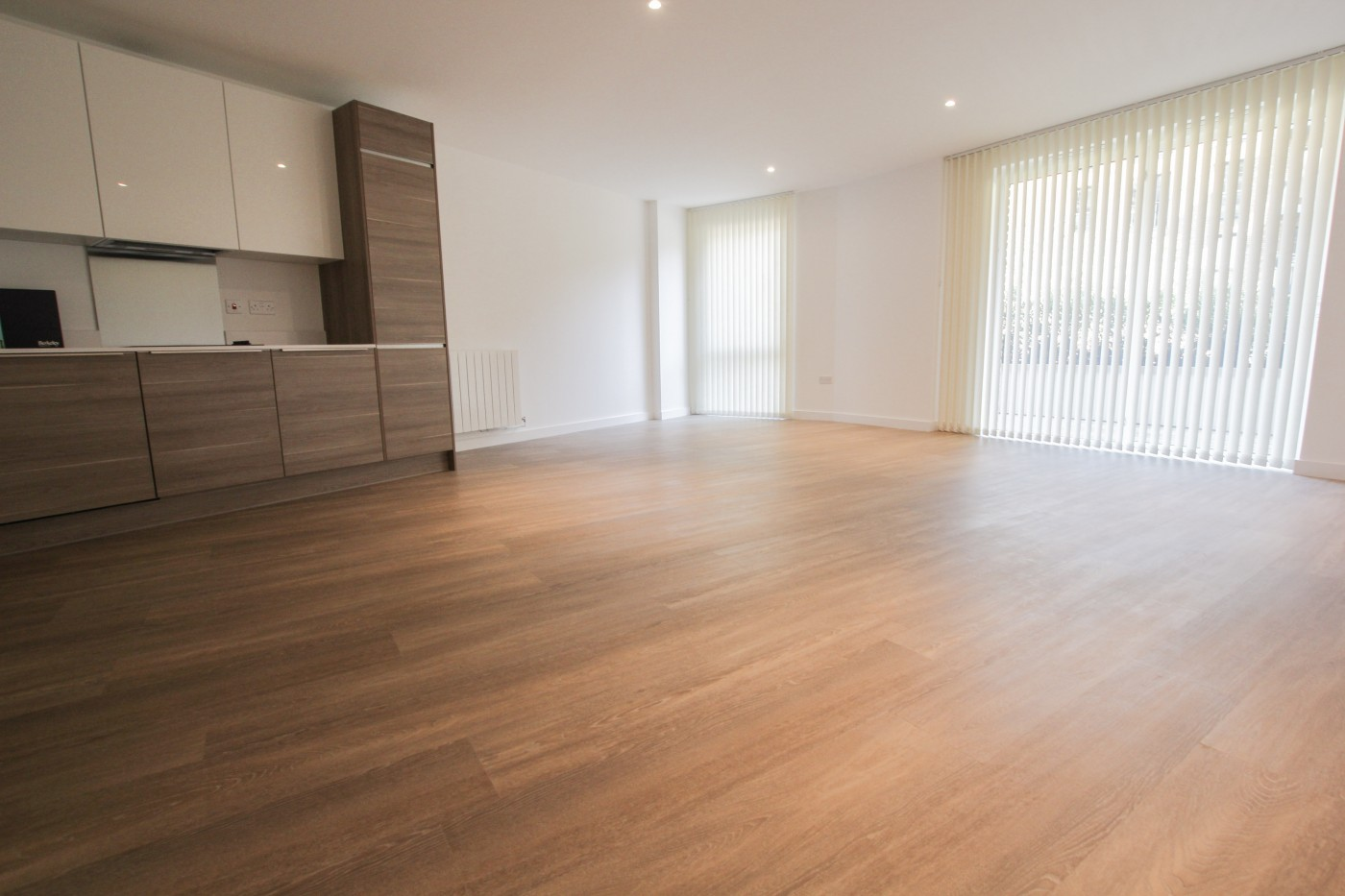 Images for Plough Way, Surrey Quays EAID: BID:88estateagency