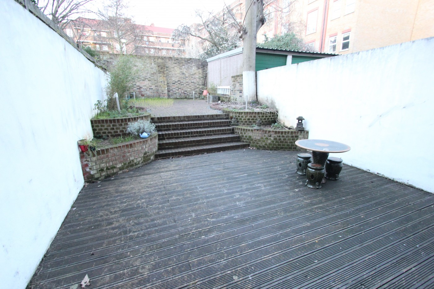 Images for Packington Street, Angel EAID: BID:88estateagency