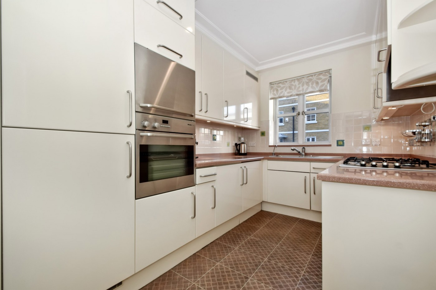 Images for St. Marys Place, Kensington EAID: BID:88estateagency