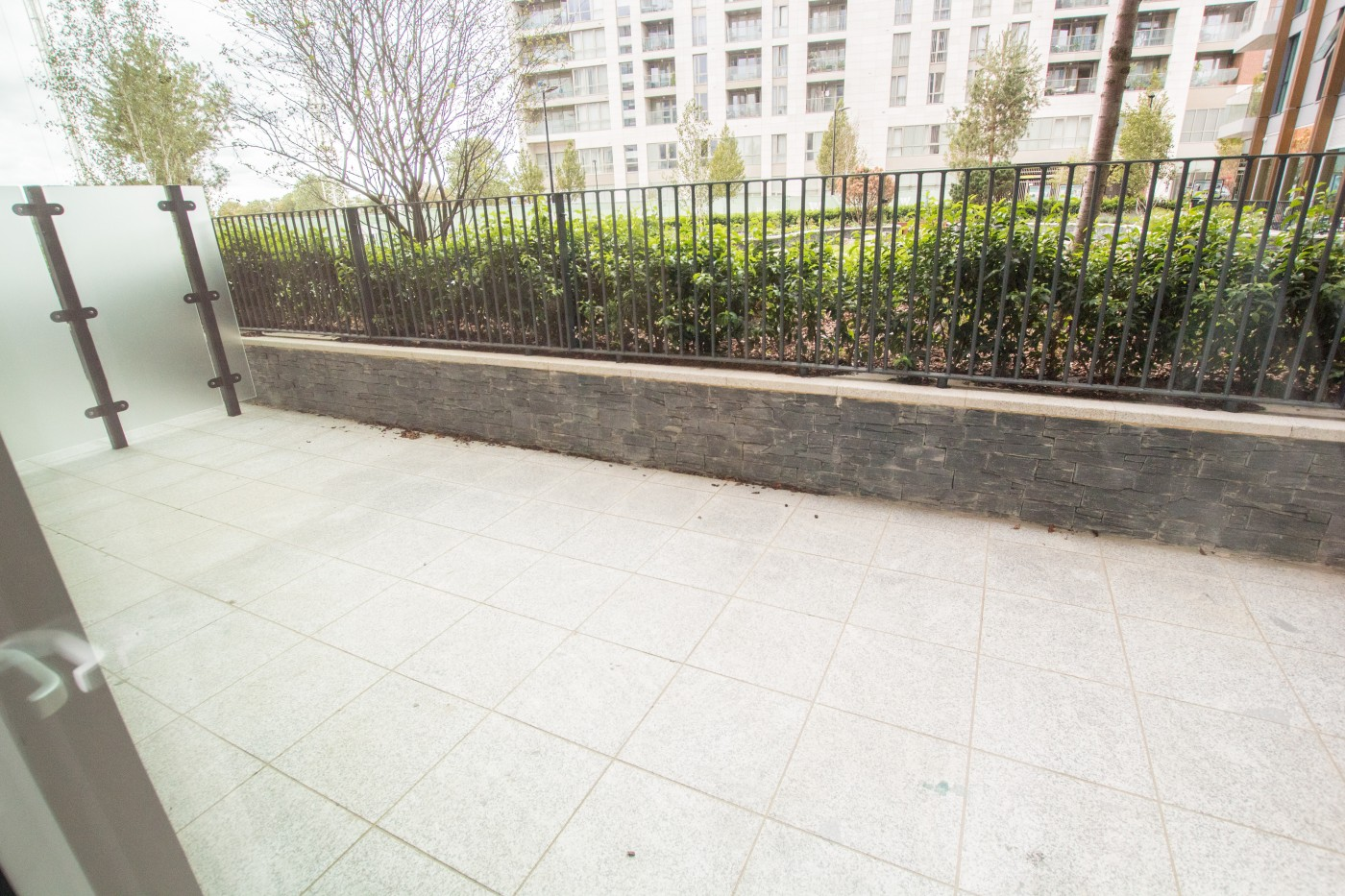 Images for Kayani Avenue, Woodberry Down EAID: BID:88estateagency