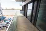 Images for Waterfront 2, Royal Arsenal Riverside