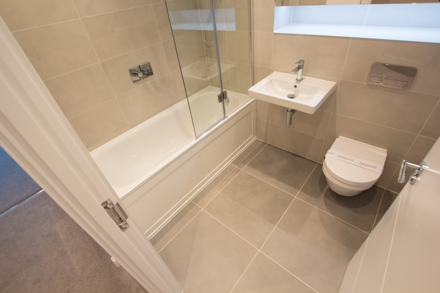 Images for Champlain Street, Reading EAID: BID:88estateagency