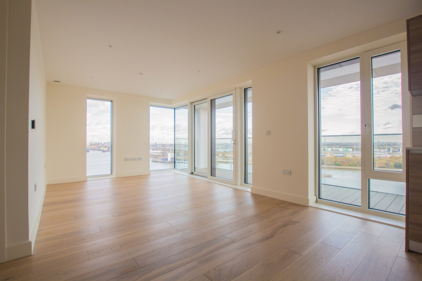 Images for Deveraux House, Royal Arsenal Riverside EAID: BID:88estateagency