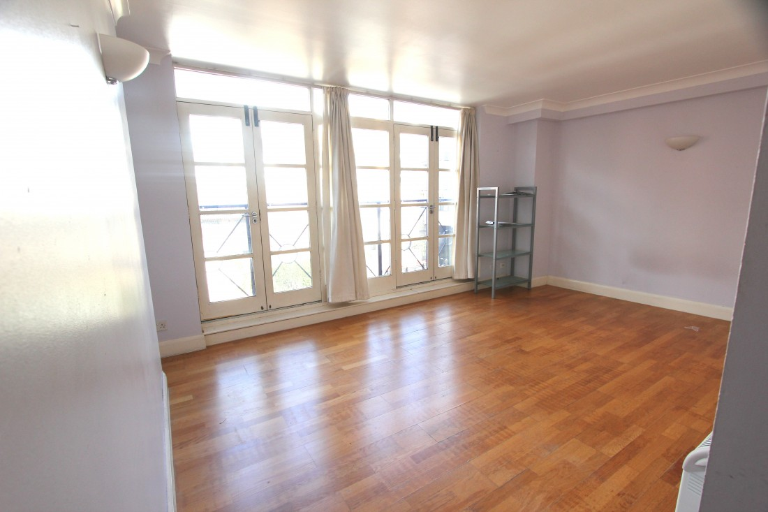 View Full Details for Baltic Place, London - EAID:, BID:88estateagency