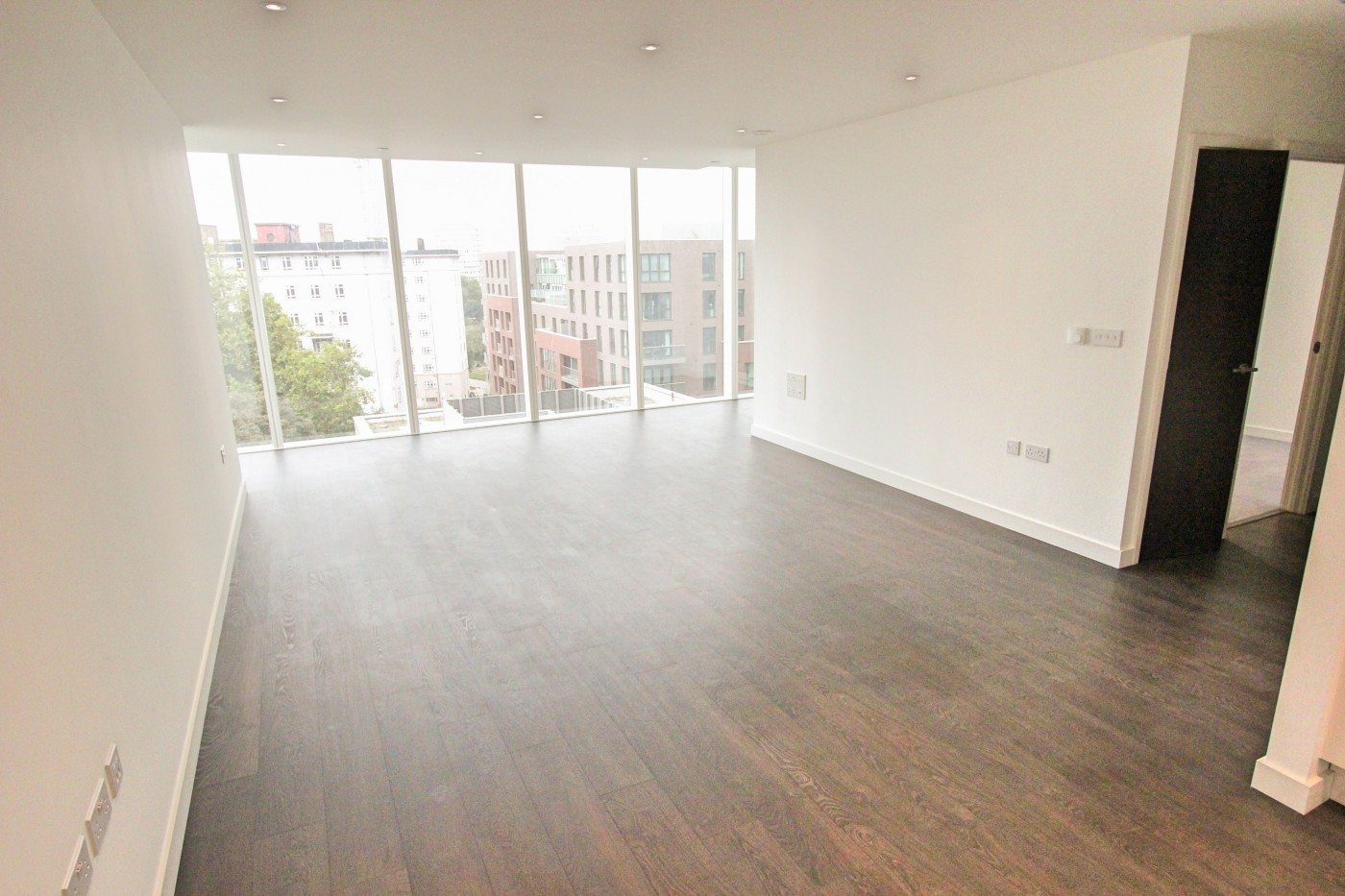 Images for Woodberry Down, Skyline EAID: BID:88estateagency
